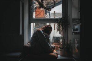 depression-symptoms-treatments-for-depression-recurrent-depression-depression-cure-am-i-depressed